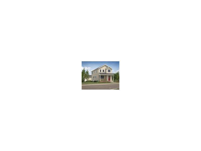 12866 Park Creek Way, Firestone, CO 80504 (MLS #3245148) :: 8z Real Estate