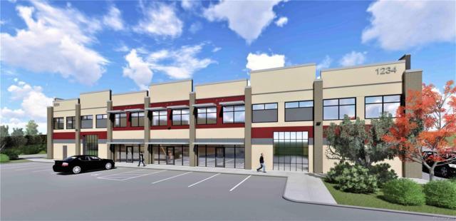 11100 Broomfield Lane, Broomfield, CO 80021 (#3245491) :: Wisdom Real Estate