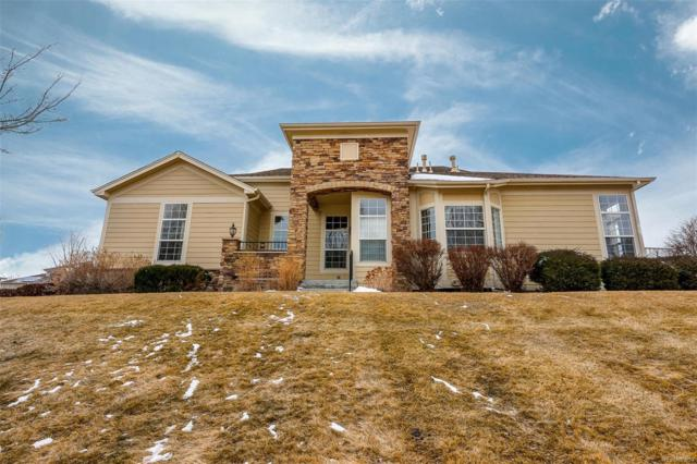 12720 Jackson Street, Thornton, CO 80241 (#3245715) :: HomeSmart Realty Group