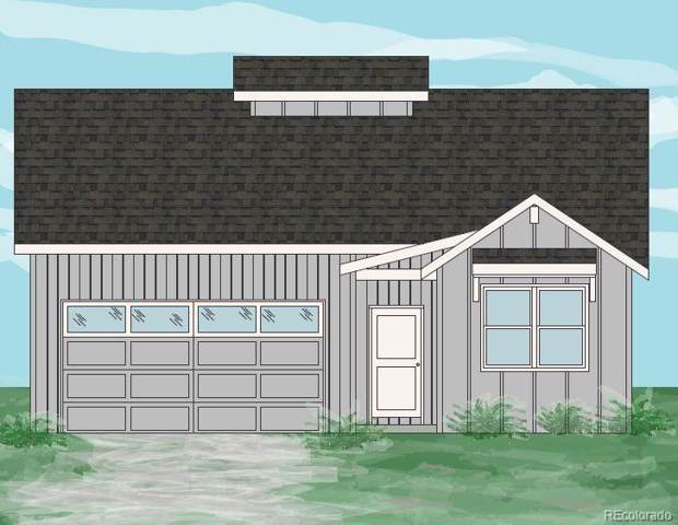 333 Lemonade Drive, Berthoud, CO 80513 (#3246370) :: RazrGroup