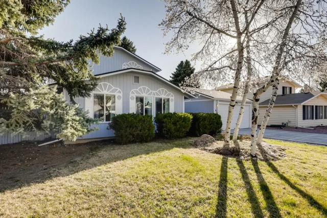 613 Independence Drive, Longmont, CO 80504 (MLS #3246467) :: 8z Real Estate