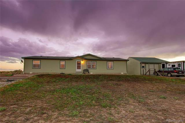 24637 Railroad Street, Eaton, CO 80615 (MLS #3247077) :: Kittle Real Estate