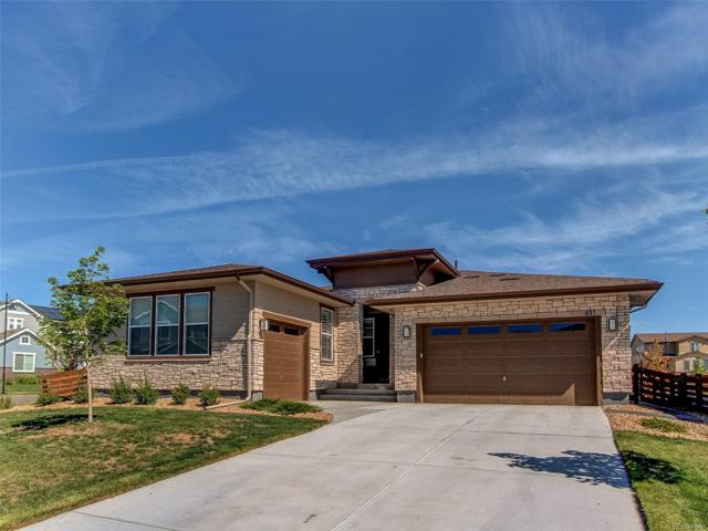 493 Polaris Circle, Erie, CO 80516 (MLS #3249151) :: 8z Real Estate