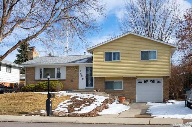 1530 S Terry Street, Longmont, CO 80501 (#3249353) :: Wisdom Real Estate