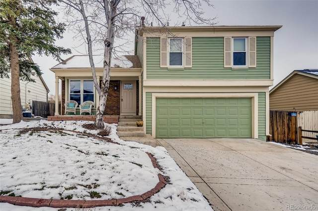 10471 Routt Lane, Westminster, CO 80021 (#3251581) :: Mile High Luxury Real Estate