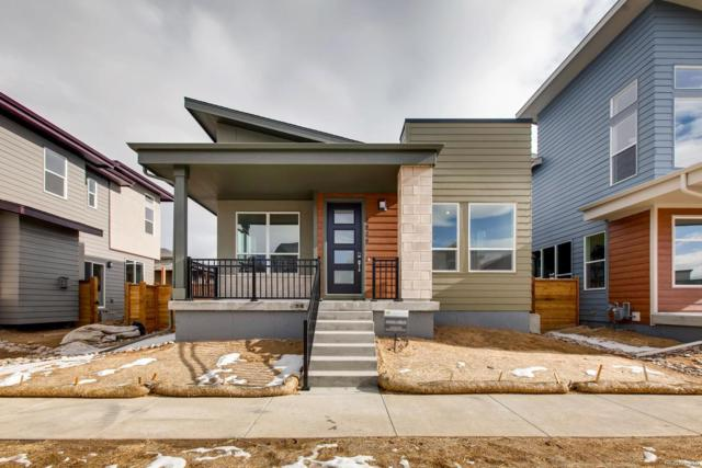 5820 N North Boston Street, Denver, CO 80238 (MLS #3251771) :: 8z Real Estate