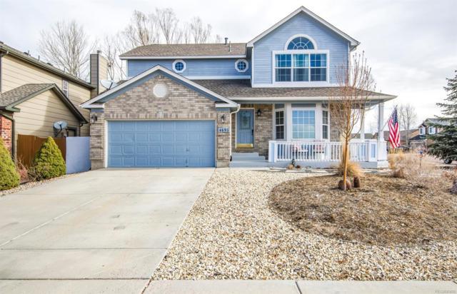 4695 Fencer Road, Colorado Springs, CO 80911 (#3254720) :: The Peak Properties Group