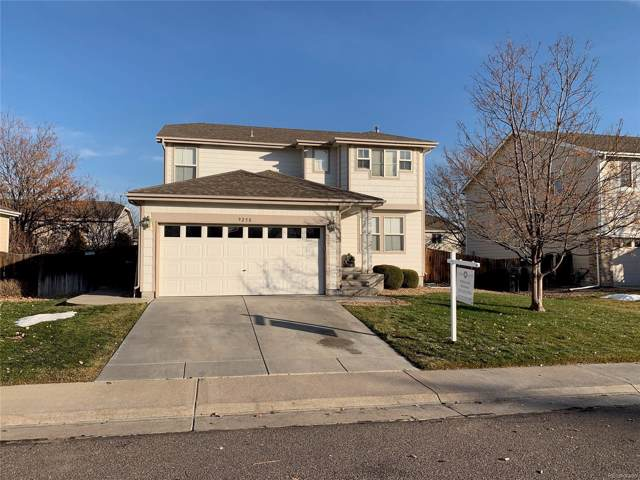 9250 Jackson Street, Thornton, CO 80229 (#3254767) :: HergGroup Denver