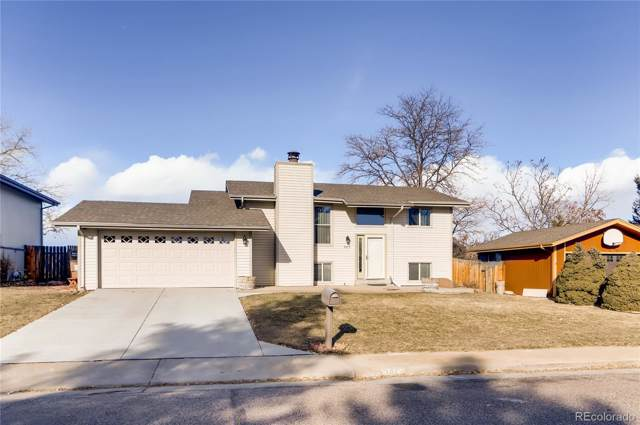 3475 W 132nd Place, Broomfield, CO 80020 (#3255983) :: True Performance Real Estate