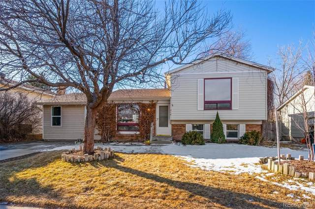 218 Summit Circle, Lafayette, CO 80026 (MLS #3256603) :: 8z Real Estate