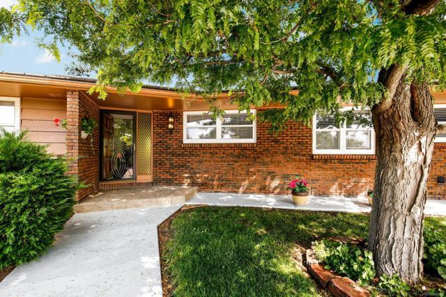 1800 Horseshoe Circle, Longmont, CO 80504 (#3256848) :: Wisdom Real Estate
