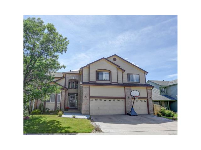 12630 Wolff Street, Broomfield, CO 80020 (#3259245) :: RE/MAX Professionals