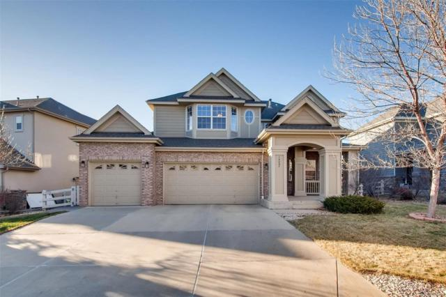 14067 Roaring Fork Circle, Broomfield, CO 80023 (#3259272) :: 5281 Exclusive Homes Realty