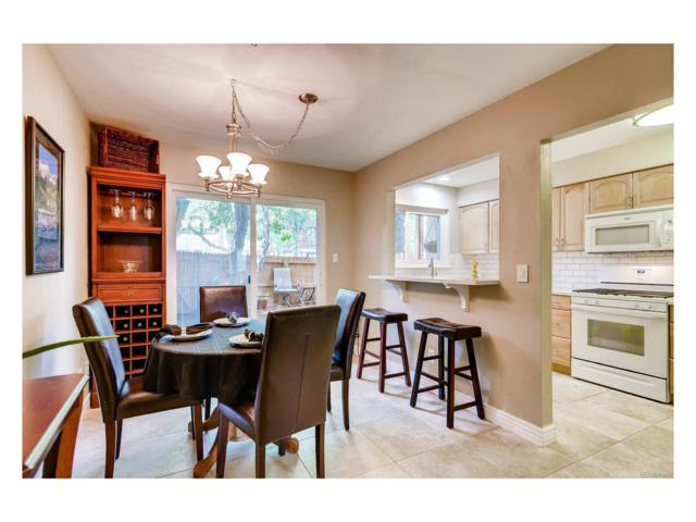 1211 S Sable Boulevard, Aurora, CO 80012 (MLS #3259683) :: 8z Real Estate