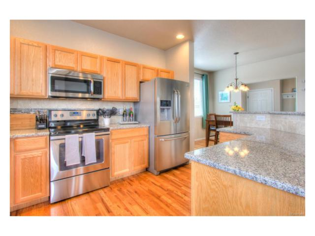 2302 Forecastle Drive, Fort Collins, CO 80524 (MLS #3260271) :: 8z Real Estate