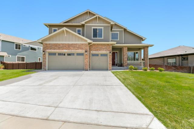5895 Story Road, Timnath, CO 80547 (#3260554) :: Bring Home Denver
