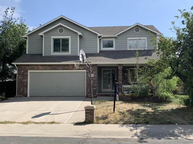 3506 Oak Hill Court, Fort Collins, CO 80526 (#3260963) :: Own-Sweethome Team