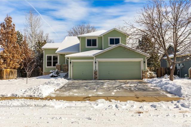 390 Mercator Avenue, Lafayette, CO 80026 (MLS #3261214) :: JROC Properties