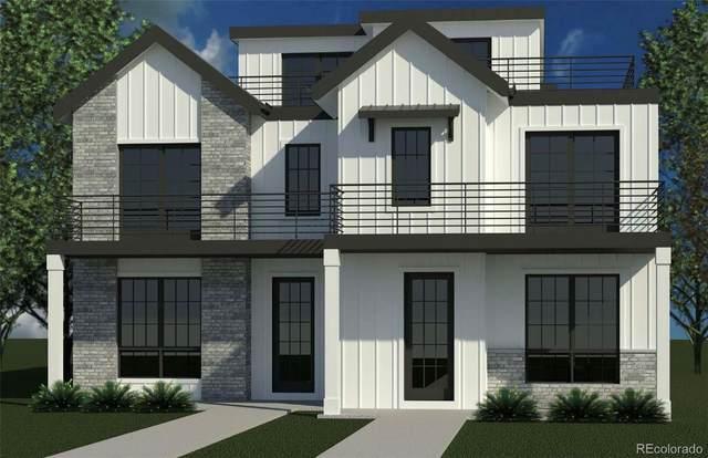 2634 S Bannock Street, Denver, CO 80223 (#3261360) :: Berkshire Hathaway HomeServices Innovative Real Estate