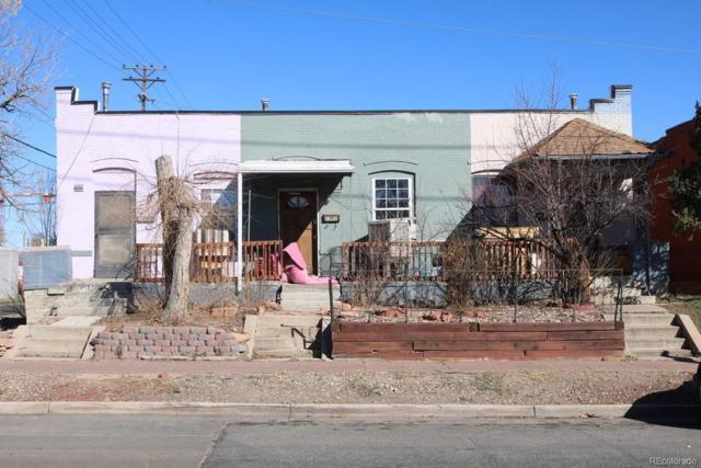 1394 Knox Court, Denver, CO 80204 (#3262318) :: The DeGrood Team