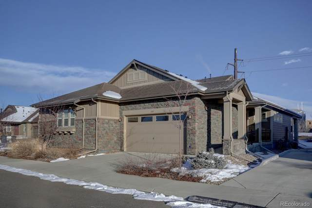 305 Flagstaff Drive, Lafayette, CO 80026 (#3262351) :: Bring Home Denver with Keller Williams Downtown Realty LLC