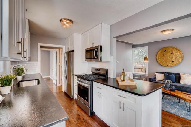 4475 Lowell Boulevard, Denver, CO 80211 (#3262592) :: Wisdom Real Estate