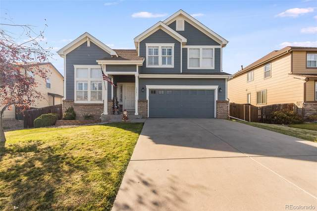 12671 Jersey Circle W, Thornton, CO 80602 (#3263123) :: The DeGrood Team