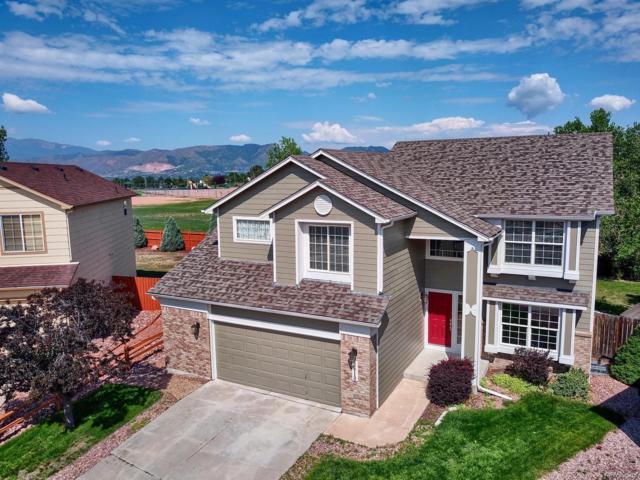 3610 Greenville Court, Colorado Springs, CO 80920 (#3263429) :: Bring Home Denver