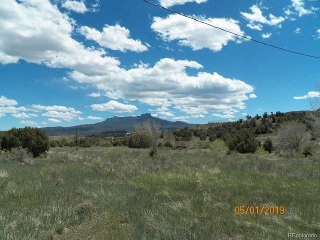 000 Co. Rd. 69.8, Trinidad, CO 81082 (MLS #3264627) :: 8z Real Estate