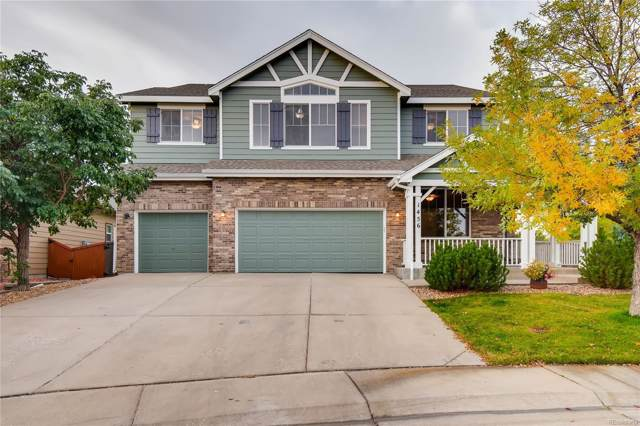 1456 Eagleview Place, Erie, CO 80516 (#3268638) :: Berkshire Hathaway HomeServices Innovative Real Estate
