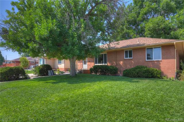 111 Coral Way, Broomfield, CO 80020 (#3269916) :: The DeGrood Team