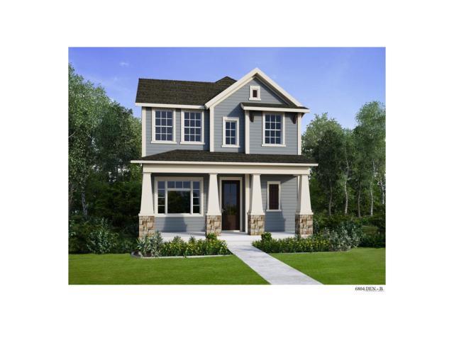 11479 E 25th Drive, Aurora, CO 80010 (MLS #3270840) :: 8z Real Estate