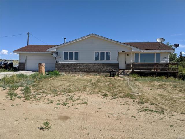 717 Bruin Street, Hartsel, CO 80449 (MLS #3271393) :: 8z Real Estate