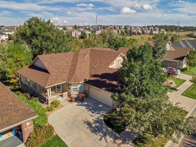 7838 S Buchanan Way, Aurora, CO 80016 (MLS #3271985) :: 8z Real Estate