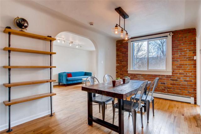 3031 Ash Street, Denver, CO 80207 (#3274667) :: Wisdom Real Estate