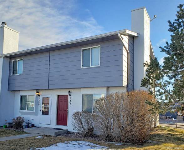 1357 Soaring Eagle Drive, Colorado Springs, CO 80915 (#3276234) :: The Harling Team @ HomeSmart