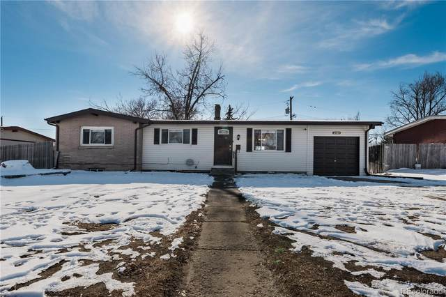 2680 Cottonwood Drive, Denver, CO 80221 (#3279073) :: Bring Home Denver with Keller Williams Downtown Realty LLC
