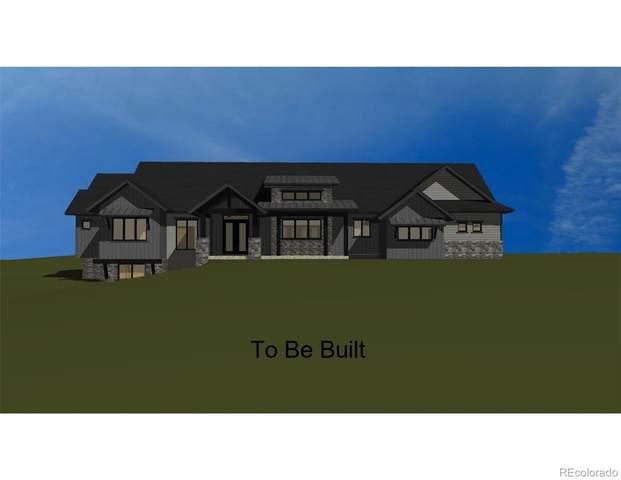 5967 Gitalong Road, Loveland, CO 80538 (#3279168) :: Bring Home Denver with Keller Williams Downtown Realty LLC