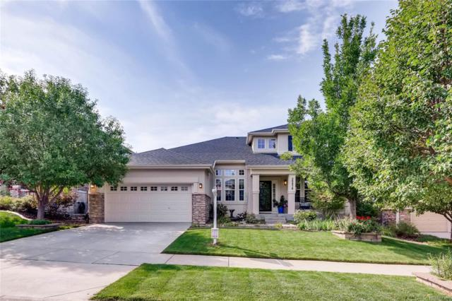 20878 E Eastman Avenue, Aurora, CO 80013 (#3281489) :: The Peak Properties Group