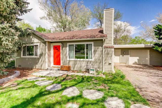 1930 Dover Street, Lakewood, CO 80215 (#3282020) :: The Heyl Group at Keller Williams
