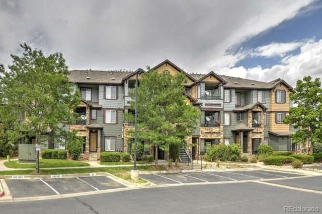 5255 Memphis Street #812, Denver, CO 80239 (#3282044) :: The DeGrood Team