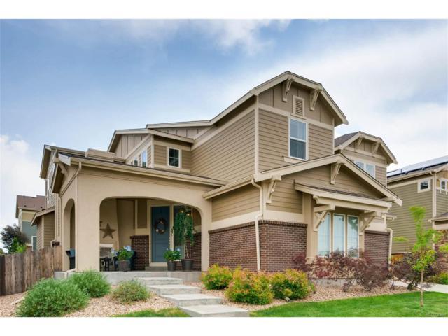 25348 E Fair Drive, Aurora, CO 80016 (MLS #3282989) :: 8z Real Estate