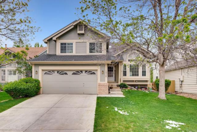 10728 Jordan Court, Parker, CO 80134 (MLS #3283573) :: 8z Real Estate