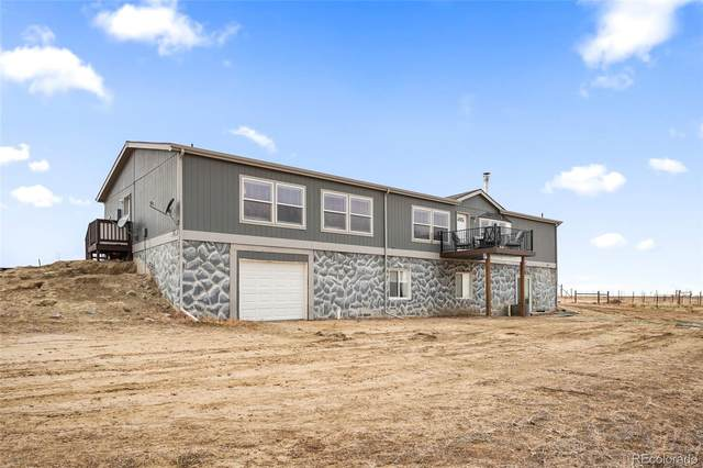 11651 Horrogate Road, Byers, CO 80103 (#3284089) :: Compass Colorado Realty