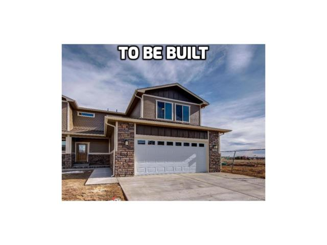 716 13th Street, Berthoud, CO 80513 (MLS #3284548) :: 8z Real Estate
