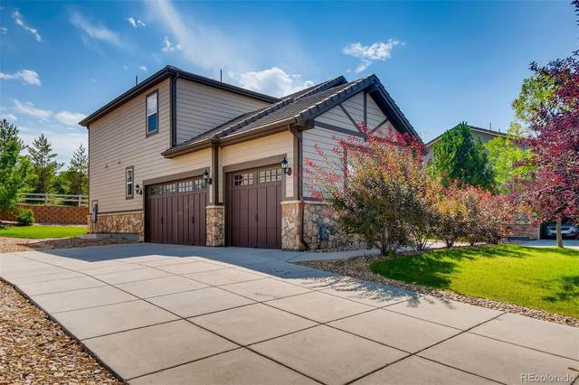 2804 Potosi Place, Broomfield, CO 80023 (#3285064) :: Real Estate Professionals