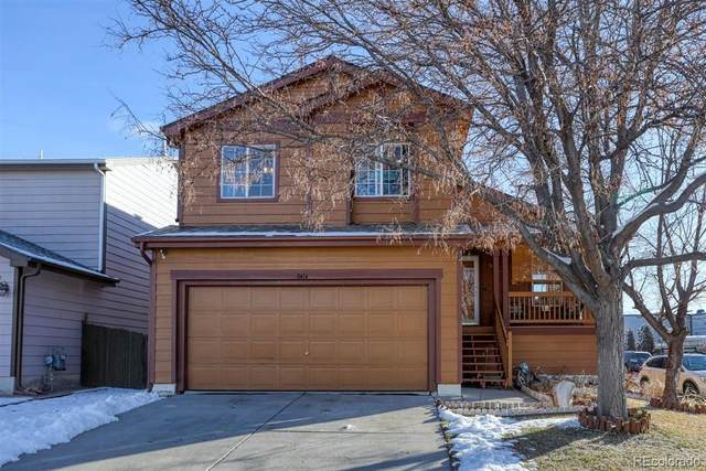 8414 Kalamath Street, Denver, CO 80260 (#3286055) :: The HomeSmiths Team - Keller Williams