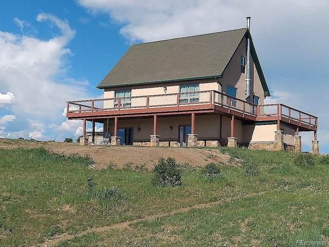 6575 Stewart Lane, Hayden, CO 81639 (#3286073) :: Wisdom Real Estate