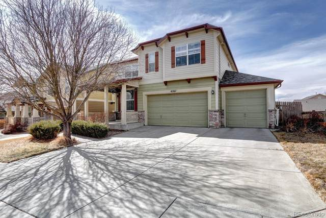 10267 Ouray Street, Commerce City, CO 80022 (#3286102) :: iHomes Colorado