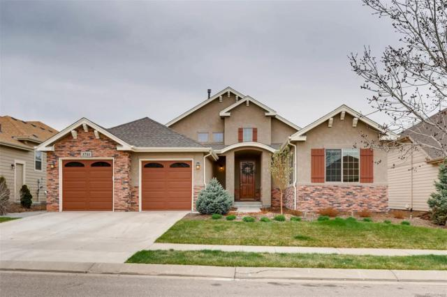 3711 Jenny Lane, Broomfield, CO 80023 (#3286260) :: The Griffith Home Team
